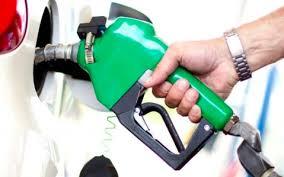 Popular Petrol Dealer Abducted In Ekiti State