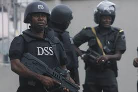 Nigeria: SSS alleges conspiracy to provoke religious violence