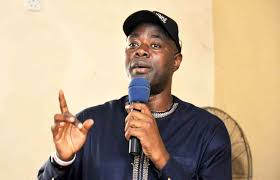 Makinde: Some people want Amotekun to fail,community policing is the best