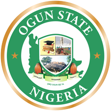 Ogun Govt plans to upgrade Staff Development Centre to Public Service College
