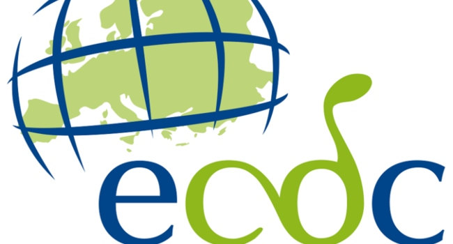 COVID-19 Will Remain With Us – ECDC Chief