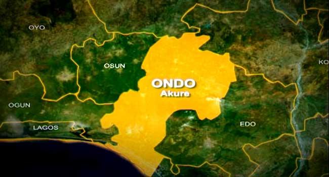 Suspected Herdsmen Kill Farmer, Vigilante Officer In Ondo Forest