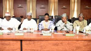 Give Us Grants To Start Ranching, Northern Governors Tell FG