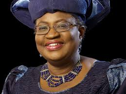 Rich and poor are going to suffer: Okonjo-Iweala warns against nationalism of vaccines