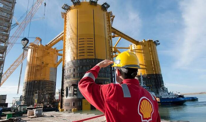 UK Supreme Court Rules That Niger Delta Communities Can Sue Shell In English Courts
