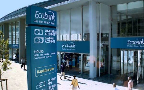 Ecobank Nigeria announces the pricing of its Senior Unsecured $300 million bond
