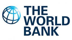 Oyo Partners World Bank, UBEC for Better Education Service