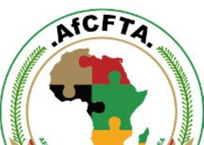 APOThe Tax and Investment Desk of Centurion Plus Launches the African Continental Free Trade Area (AfCFTA) Impact Report