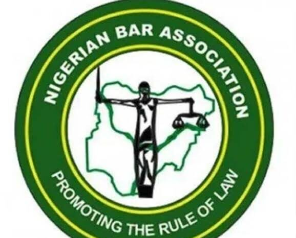 NBA Sues Buhari Over Extension Of IGP's Tenure