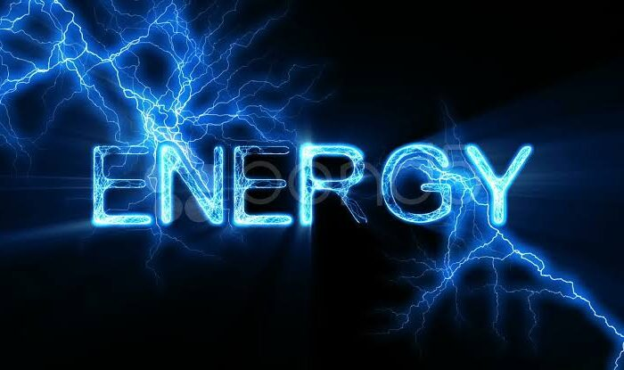APOThe Launch of Team Energy Should be a Rallying Call for Africa's Private Sector