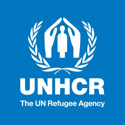 UNHCR calls for access as displacement from Central Africa increases