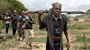 Insecurity: bandits attack Zamfara, many killed