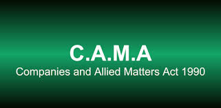 CAMA: Legal battle between CAN and Buhari's Government