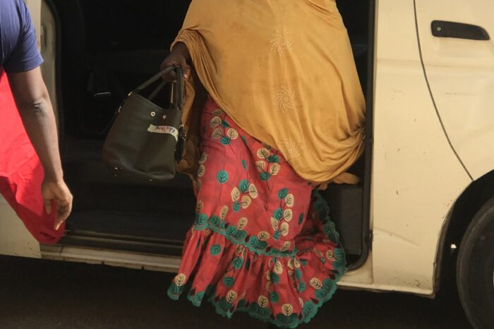 Court Convicts Ponzi Scheme Operator, Orders Return of N110m to Victims in Kano