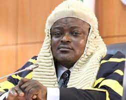 Setonji David, Lagos Lawmaker Begs Journalists on Image Laundering