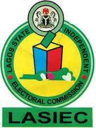 Lagos council election to hold in July