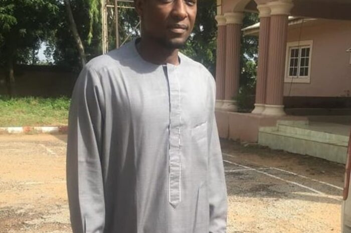 Miracle Investment Promoter Jailed 70 –Years  Over N29 million   Fraudulent Deal