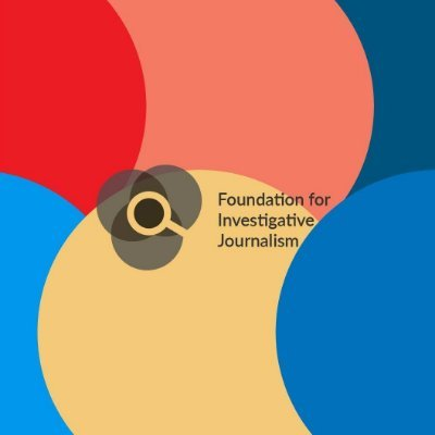 Foundation for Investigative Journalism has vacancies for Editorial, Administrative Positions