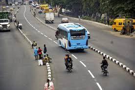 Lagos police anti-crime war scorecard for first quarter 2021