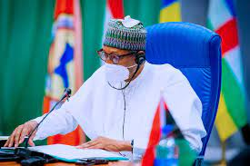 I Do Not Support Break-Up Nigeria, But, If…. - Elder  George Okoye, PCRC Chieftain