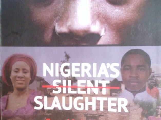 Implications of Genocide In Nigeria For The International Community