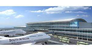 No flight allowed from Turkey, Brazil, India, South Africa to Nigeria