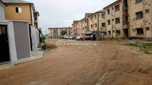CORE Tackles LASG over Activities of Land Speculators
