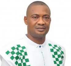Why FG, Ogun Govt, Others should recognize, reward Muda Lawal' –Rev (Amb) Samuel Ikpea