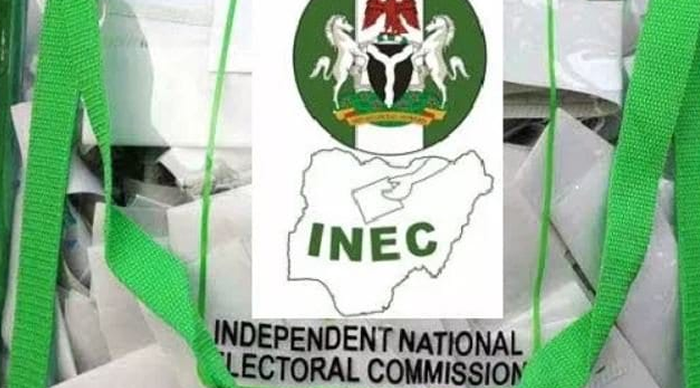 Don't Plunge Nigeria into Chaos over Electronic Transmission of Election Results, Group Tells INEC
