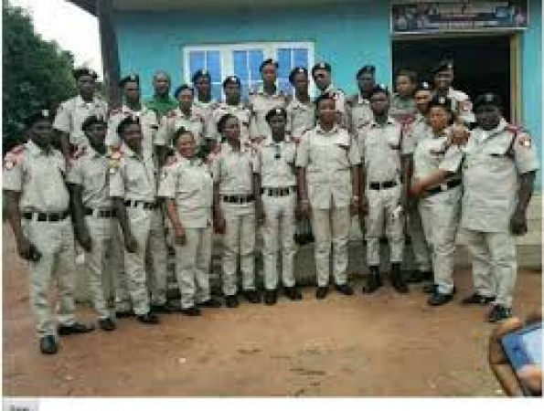 Hunter's Group Vows to Fight Crime Headlong in Lagos Communities