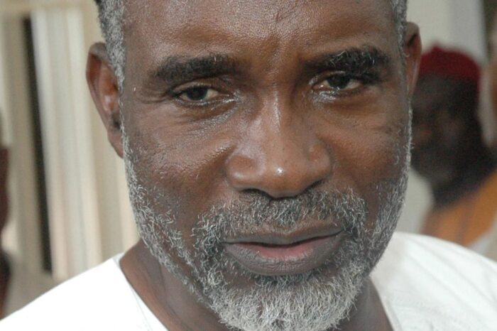 'You Have Case to Answer, Court Tells Ex-Gov Nyako, Others On N29 Billion Fraud'