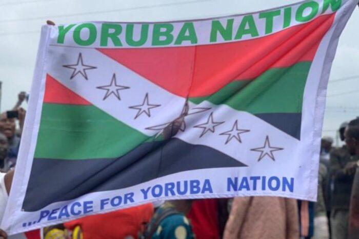 Coalition for Revolution Tackles Buhari on Arrest of Kanu, Attack on Igboho