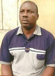 Retired Visually Impaired Police Officer Seeks For N6million Lifeline