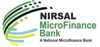 NIRSAL Set To Partner with NGE on Empowerment for Journalists