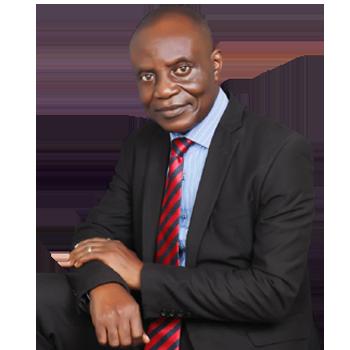 My performance scorecard in 11 months- Lagos NUJ chairman